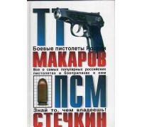 ТТ, Макаров, ПСМ, Стечкин: Все о самых популярных российских пистолетах и боеприпасах к ним
