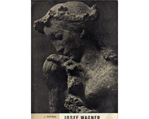 Josef Wagner