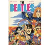 Битлз (The Beatles)