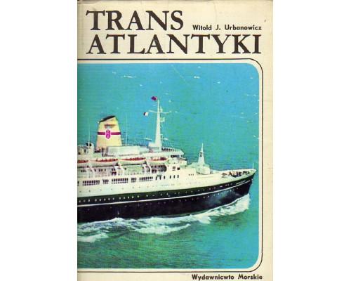 TRANS ATLANTYKI
