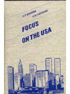 Focus on the USA